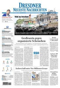 Dresdner Neueste Nachrichten - 11. Juli 2019
