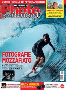 Photo Professional – luglio 2020