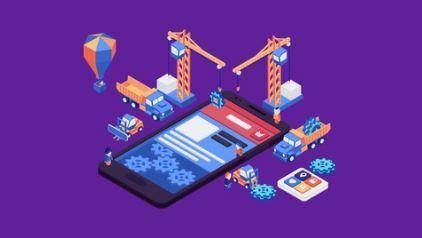 A Complete Guide to Lean Controllers in iOS