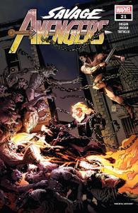 Savage Avengers 021 (2021) (Digital) (Zone-Empire