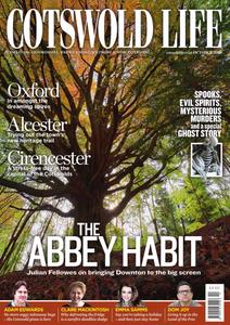 Cotswold Life – October 2019