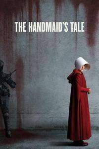 The Handmaid's Tale S02E13