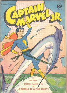 [1947-04] Captain Marvel Junior 048 ctc repost
