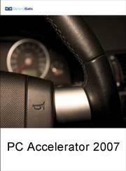 PC Accelerator v2007 Professional Suite v1.3