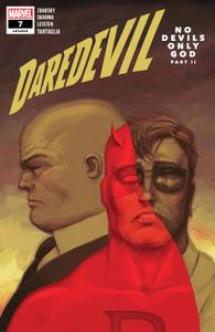 Daredevil 007 (2019) (Digital) (Zone-Empire