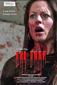 The Trap (2015)