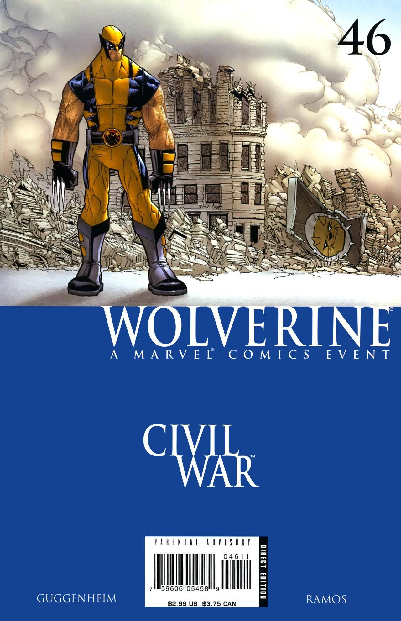 Wolverine v3 046