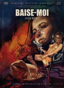 Rape Me (2000) Baise-moi