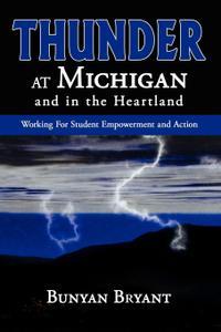 Thunder at Michigan and in the Heartland