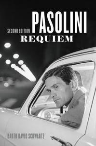 Pasolini Requiem: Second Edition