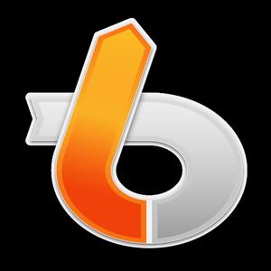 LaunchBar 6.11.1 macOS