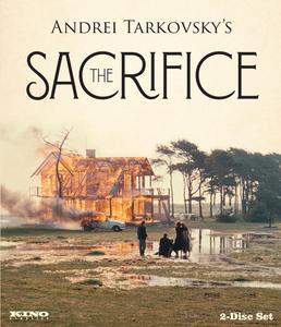 Sacrifice (1986) Offret