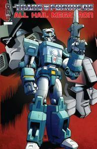 Transformers-All.Hail.Megatron.015.2009.Digital.Asgard-Empire