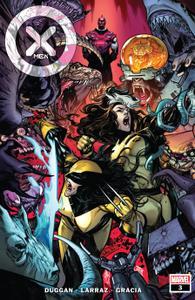 X-Men 003 (2021) (Digital) (Zone-Empire
