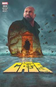 Luke Cage 004 2017 Digital Zone-Empire