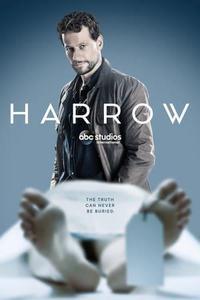 Harrow S01E06