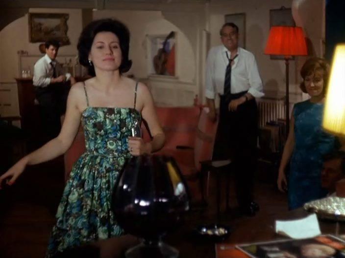 Primitive London (1965) [Re-Up]