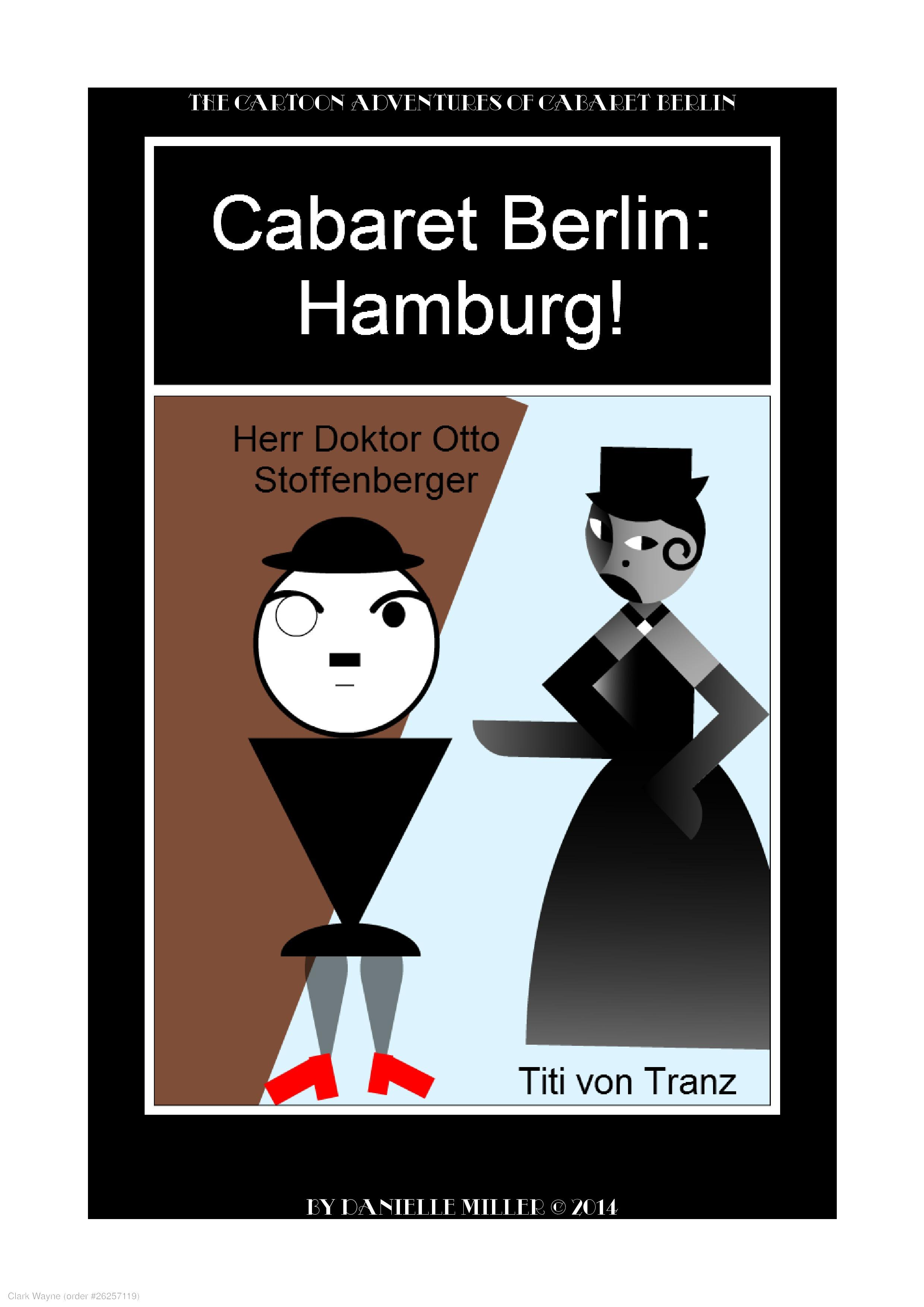 Cabaret Berlin 001 2014 digital TheRastaCrew