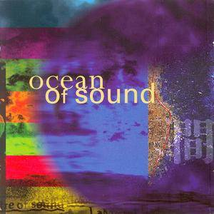 VA - Ocean Of Sound: A Collection Of Music To Accompany David Toop's Book (1996) 2 CDs [Re-Up]