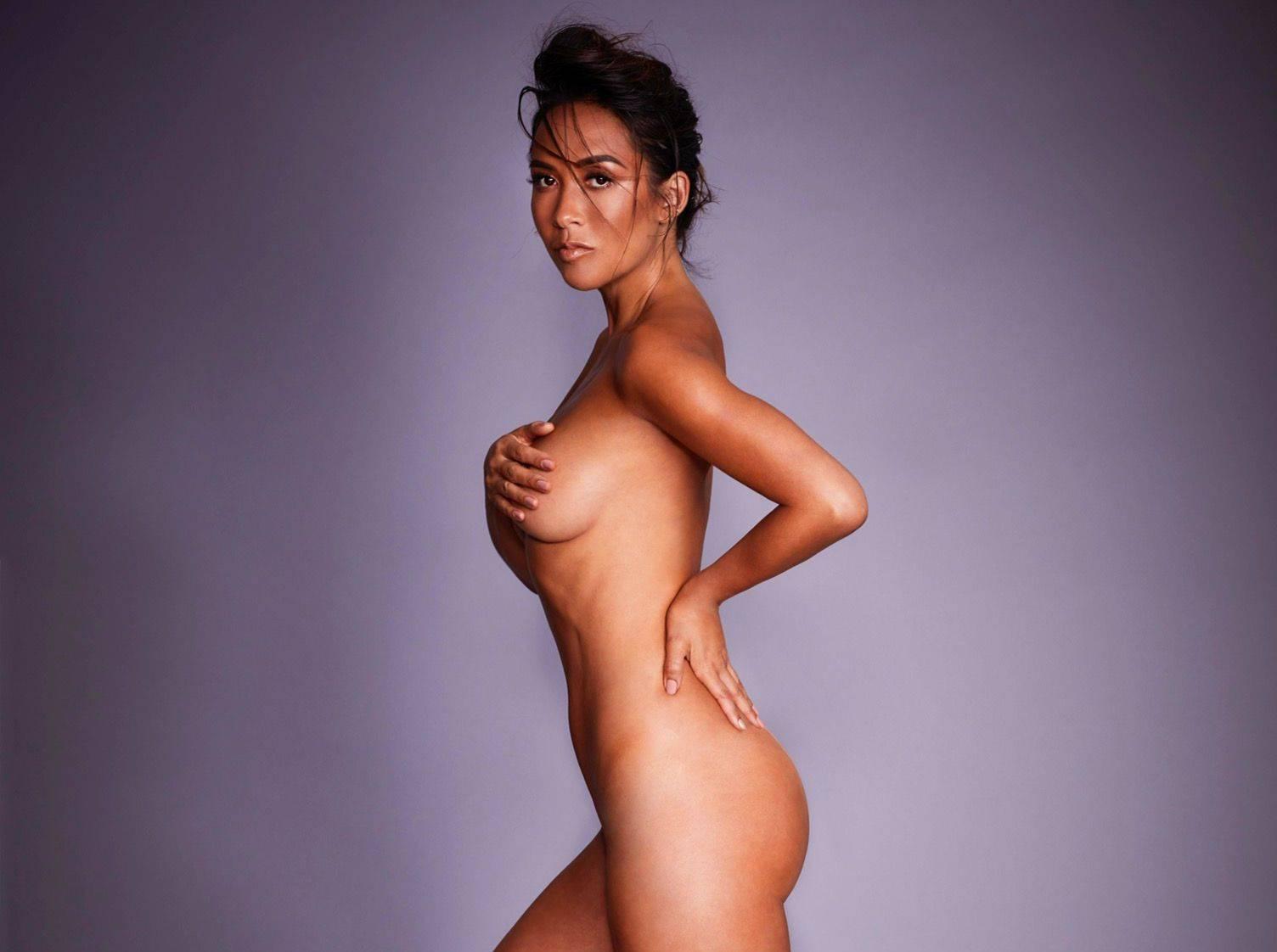 Myleene klass nude photos