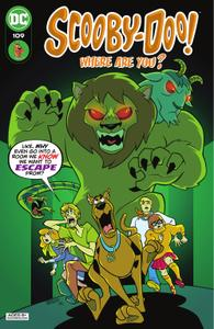 Scooby-Doo, Where Are You 109 (2021) (digital) (Son of Ultron-Empire