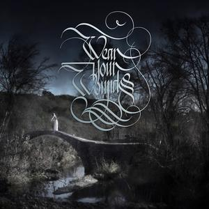 Wear Your Wounds - Rust on the Gates of Heaven (Japanese Edition) (2019)