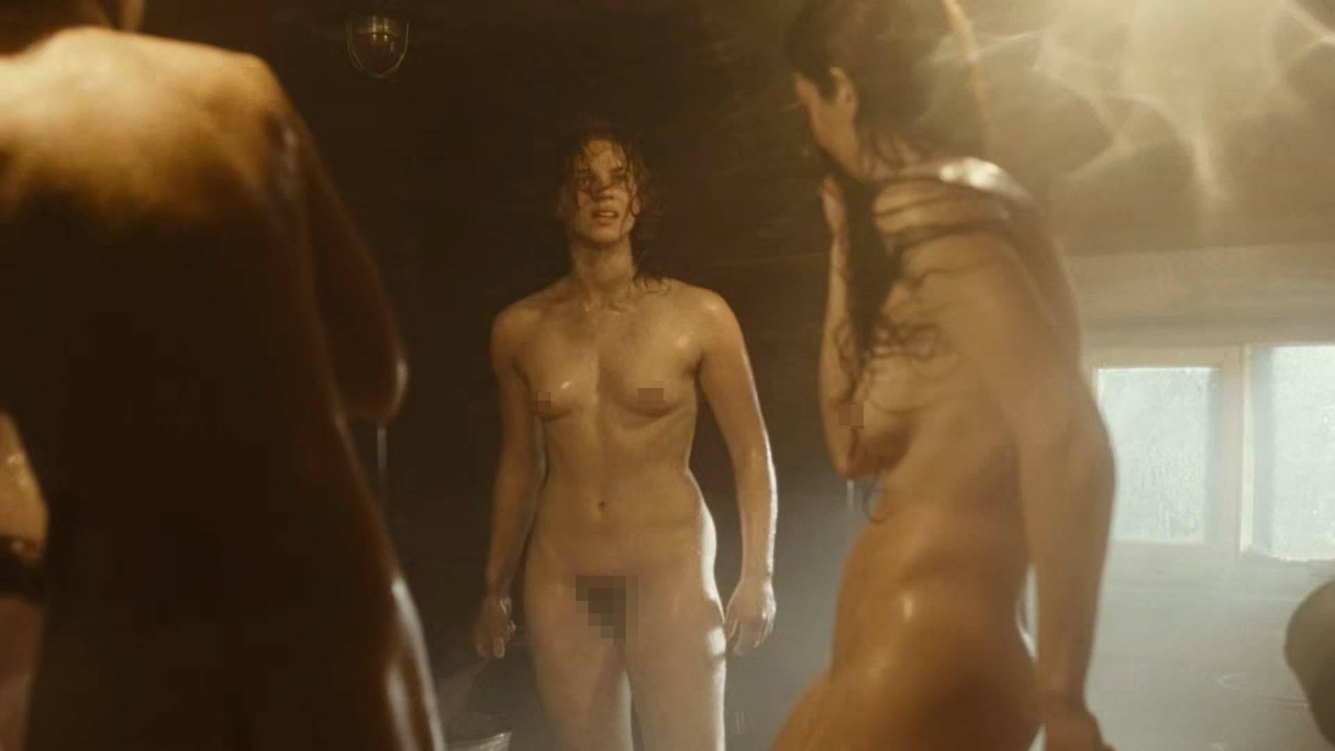 epizodi-rossiyskih-erotitechkih-filmov-video-porno-video-s-dzhonom-holmsom