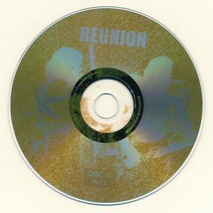 UK - Ultimate Collector's Edition (2016) [14CD + 4Blu-ray Box Set]