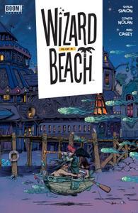 Wizard Beach 05 (of 05) (2019) (digital) (Son of Ultron-Empire