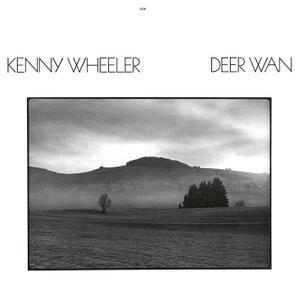 Kenny Wheeler - Deer Wan (1978/2016) [Official Digital Download 24-bit/192kHz]