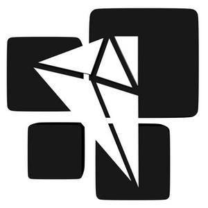 Topaz Gigapixel AI 4.1.2 (x64)