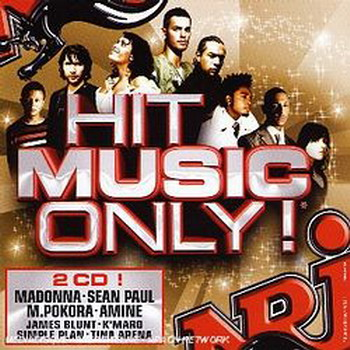 [rapid] Nrj only 2006
