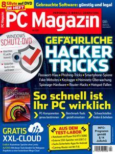 PC Magazin – April 2021