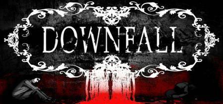 Downfall: Redux (2016)