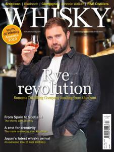 Whisky Magazine - Issue 157 - January-February 2019