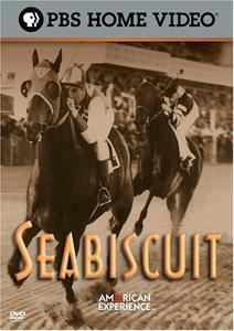 Seabiscuit (1988)