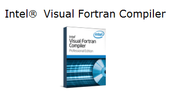 Intel Fortran Compiler v11.1.064 for Linux and Visual Fortran Compiler v11.1.054 for Win (x86/x64/Itanium)