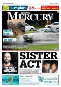 Illawarra Mercury - February 8, 2020