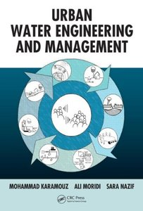 Urban Water Engineering and Management (repost)