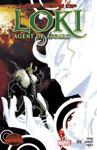 Loki - Agent of Asgard 016 2015 Digital