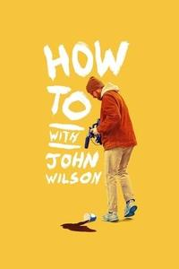 How To with John Wilson S01E02