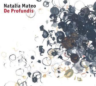 De Profundis - Natalia Mateo (2017)