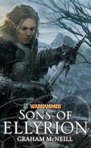 Sons of Ellyrion