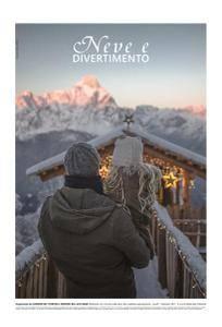 Corriere del Trentino - 11 Dicembre 2017