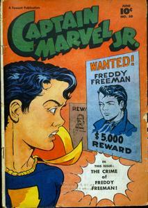 [1947-06] Captain Marvel Junior 050 ctc repost