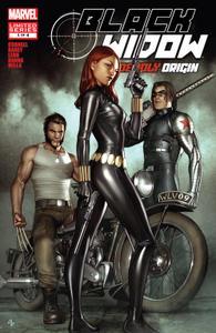 Black Widow - Deadly Origin 001 (2010) (Digital) (Shadowcat-Empire