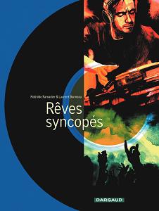 Rêves Syncopés