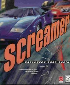 Screamer (1995)