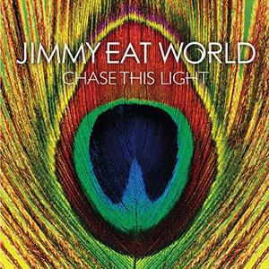 Jimmy Eat World - Chase This Light (Expanded Edition) (2007/2019)