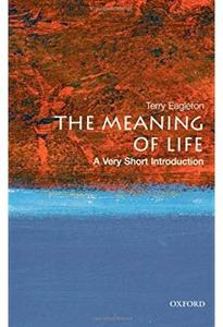 The Meaning of Life: A Very Short Introduction [Repost]